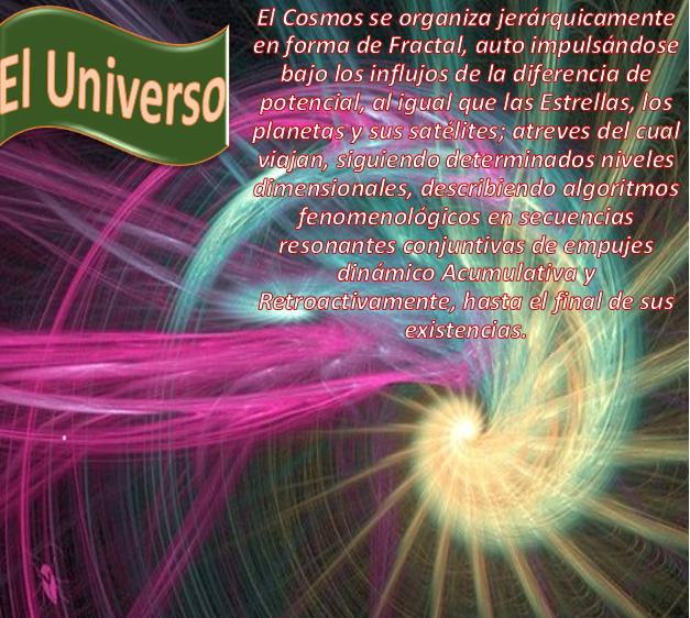 Edad del Universo